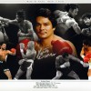 Signed-Roberto-Duran-Autographed-Boxing-Photo-Montage-Hands-Of-Stone-Proof-271888440019
