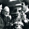 Signed-Ron-Yeats-Liverpool-1965-FA-Cup-Final-Autograph-Photo-271908336165