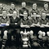Signed-Sammy-Smyth-Wolverhampton-Wanderers-Autograph-Photo-FA-Cup-1947-Proof-271893742122