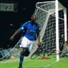 Signed-Sean-Goater-Manchester-City-Autograph-Photo-Maine-Road-Feed-The-Goat-281713609916