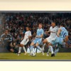 Signed-Sergio-Aguero-Manchester-City-Debut-Autographed-Photo-Argentina-271906418013