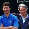Signed-Sir-Bobby-Robson-England-Autograph-photo-Newcastle-Fulham-Bryan-Robson-281707140701