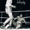 Signed-Sir-Henry-Cooper-v-Muhammad-Ali-Photo-Proof-Our-Enry-271889582395