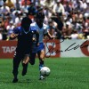 Signed-Steve-Hodge-England-World-Cup-1986-photo-proof-Tottenham-Maradona-271897893200