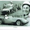 Signed-Stirling-Moss-Photo-Montage-Proof-Formula-1-Autograph-Proof-271905817797