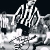 Signed-Terry-McDermott-Newcastle-United-Autograph-Photo-281705516132