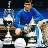Signed-Tony-Book-Manchester-City-Autograph-Photo-Maine-Road-281713609924