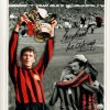 Signed-Tony-Book-Neil-Young-Manchester-City-1969-FA-Cup-281718860595