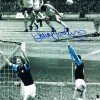 Signed-Trevor-Brooking-Ron-Boyce-Alan-Taylor-West-Ham-FA-Cup-Winners-Montage-271893742119