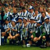 Signed-Trevor-Francis-Sheffield-Wednesday-League-Cup-Final-Proof-271907895444