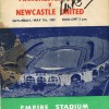 Signed-Vic-Keeble-Newcastle-United-FA-Cup-Final-1955-Programme-v-Manchester-City-271884848955