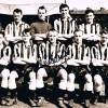 Signed-Vic-Keeble-Newcastle-United-Team-Autograph-photo-proof-281705468781