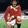 Signed-Willie-Morgan-Manchester-United-Autograph-Photo-Scotland-271890078478