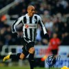 Signed-Yoan-Gouffran-Newcastle-United-photo-Bordeaux-271906418015