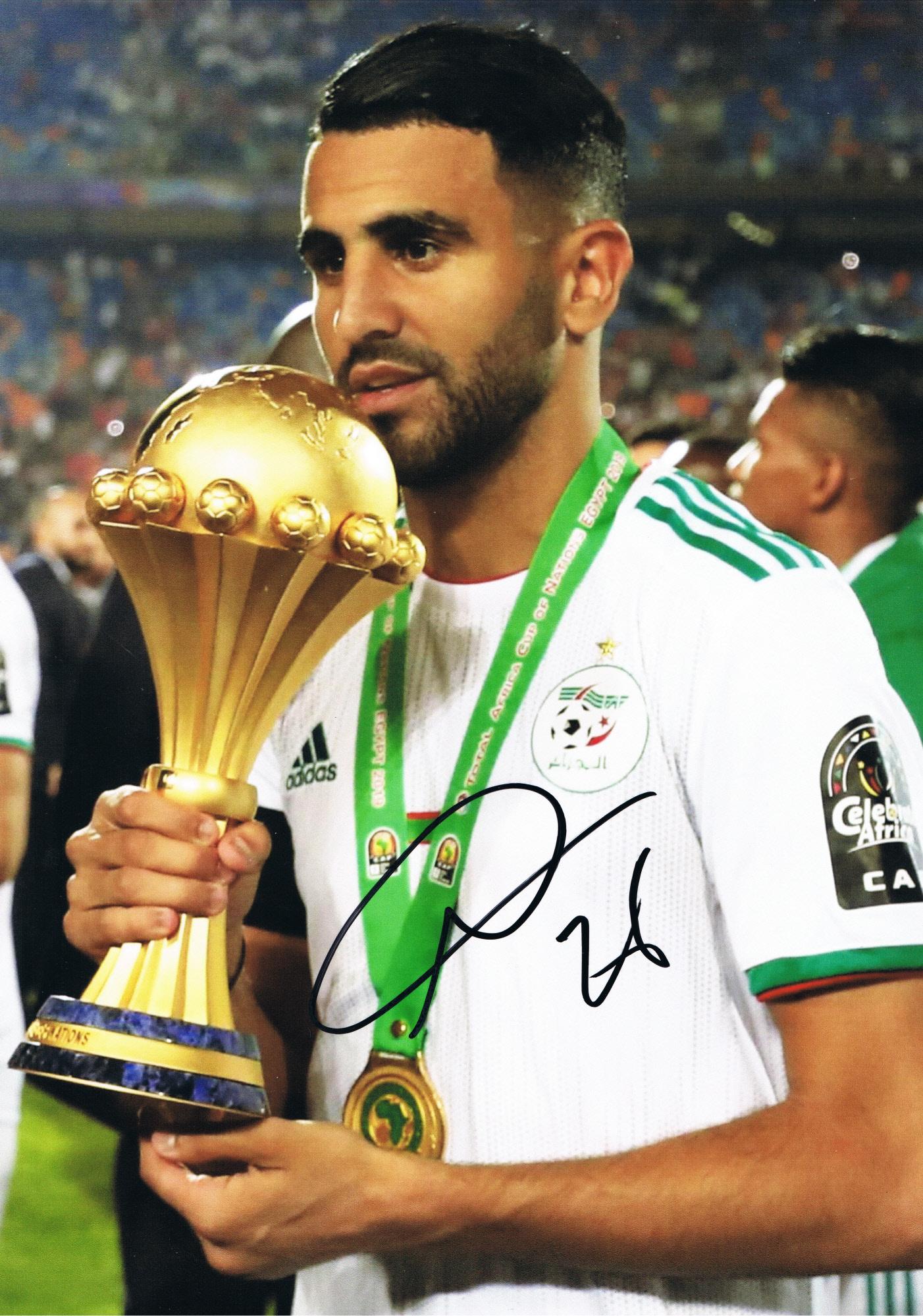 Mahrez-algeria-a4.jpg