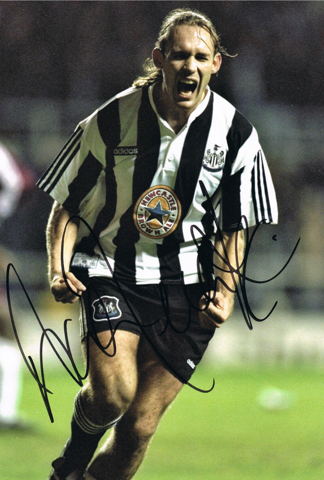 Signed-Darren-Peacock-Newcastle-United-p